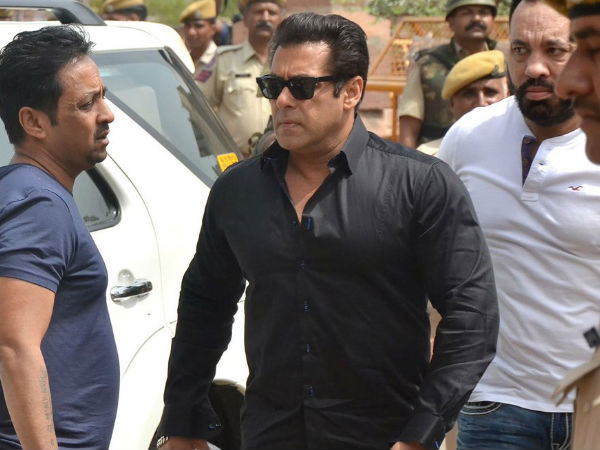 Salman should be given relief, says Jaya Bachchan