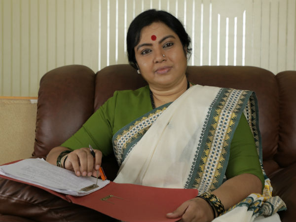 'ಹೆಬ್ಬೆಟ್ ರಾಮಕ್ಕ' ವಿಮರ್ಶೆ: ಪ್ರತಿಯೊಬ್ಬರೂ ನೋಡಲೇಬೇಕಾದ ಸಿನಿಮಾ