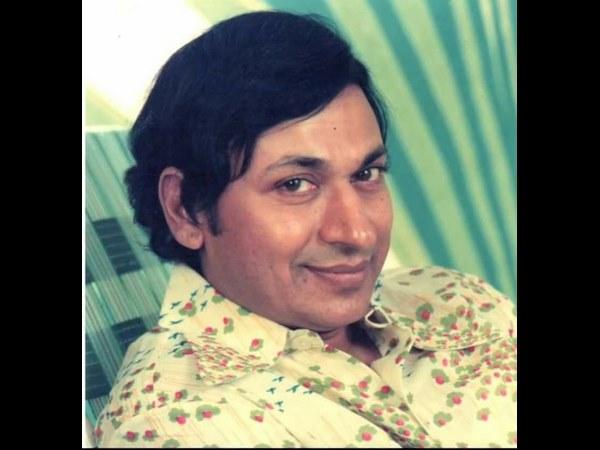 ಒಗಟು ಬಿಡಿಸಿ.. ಡಾ.ರಾಜ್ ಕುಮಾರ್ ಗೆ ಶುಭಾಶಯ ಹಾರೈಸಿ..