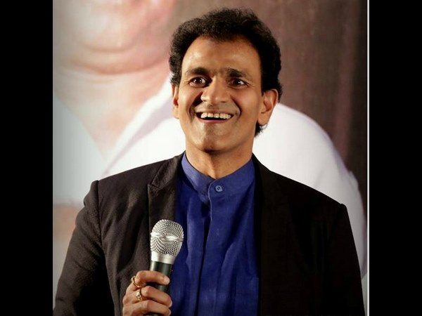 Raghavendra Rajkumar new movies