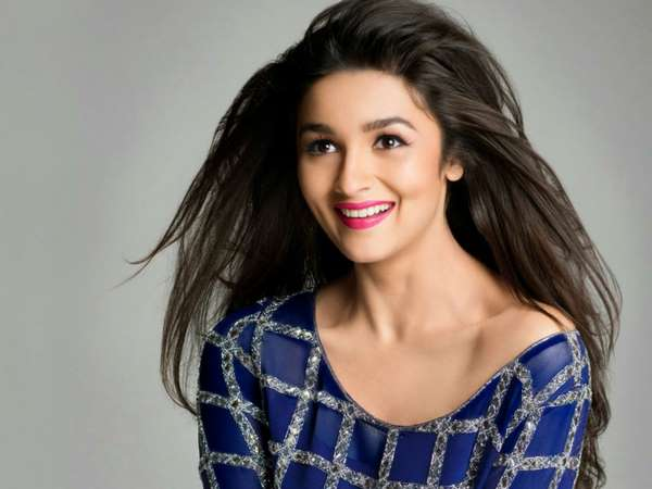 Alia Bhatt advice for those who are faced casting couch