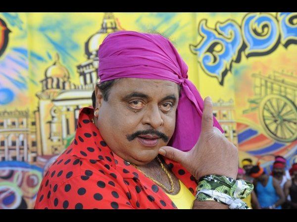 'ಬುಲ್ ಬುಲ್' ಸಿನಿಮಾಗೆ ಅಂಬಿ ಬಿಡಿಗಾಸು ತೆಗೆದುಕೊಂಡಿಲ್ಲ !