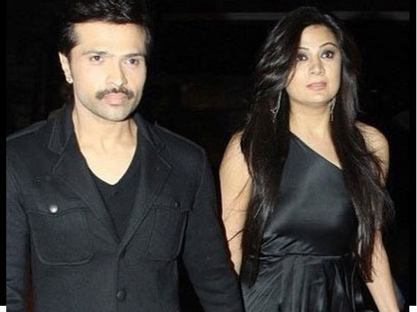 Music Composer Himesh Reshammiya marries Sonia Kapoor in an intimate ceremony