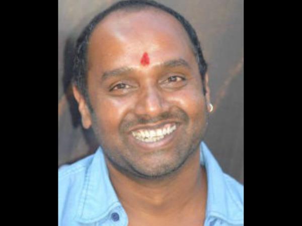 'ಮೆಜೆಸ್ಟಿಕ್' ಚಿತ್ರ ಖ್ಯಾತಿಯ ನಿರ್ದೇಶಕ ಪಿ ಎನ್ ಸತ್ಯ ನಿಧನ