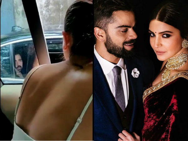 Arrhan Singh sends legal notice to Anushka Sharma and Virat Kohli
