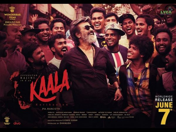 Rajinikanths Kala Cinema is being sold for Rs 1,000 in Banglore