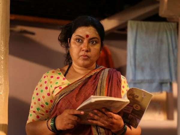 'ಹೆಬ್ಬೆಟ್ ರಾಮಕ್ಕ' ಚಿತ್ರತಂಡಕ್ಕೆ ಅಭಿನಂದನ ಕಾರ್ಯಕ್ರಮ