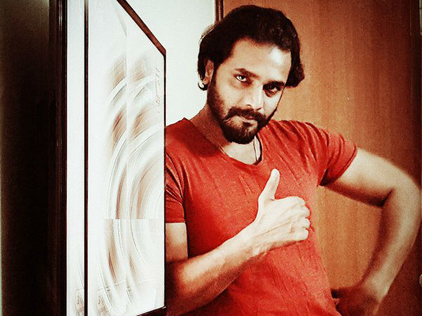 Can you guess the title of Srimuralis upcoming film title.?