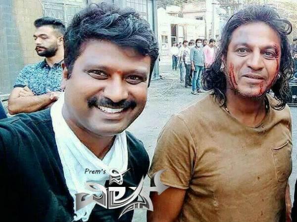ನಿರ್ದೇಶಕ ಪ್ರೇಮ್ ವಿರುದ್ಧ 'ಶಿವ'ಭಕ್ತರು ಸಿಡಿಸಿದ 7 ಸಿಡಿಗುಂಡುಗಳು.!
