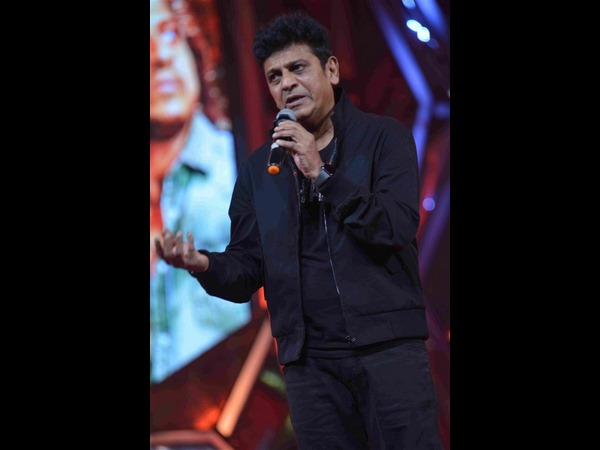 shiva rajkumar spoke about vajramuni