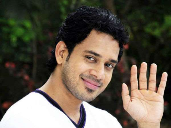Tamil Actor Bharath Debut to Sandalwood