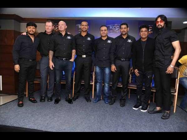 'ಕೆಸಿಸಿ' ಟೂರ್ನಿಯ ವೇಳಾಪಟ್ಟಿ ನೋಡಿ: ಯಾರ ಪಂದ್ಯ ಯಾರ ವಿರುದ್ಧ.?