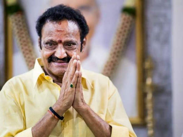 tollywood actor nandamuri harikrishna final rituals will be held today evening at 4