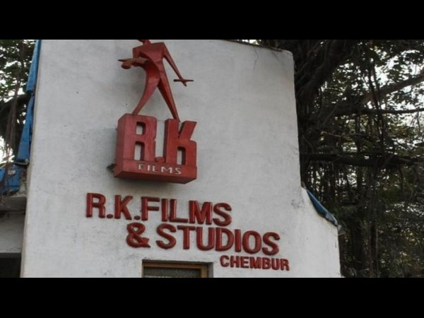 Kapoor Familys Iconic RK Studios will fetch more than Rs 500 crores