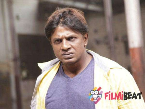 Duniya vijay will appeal to session court for bail