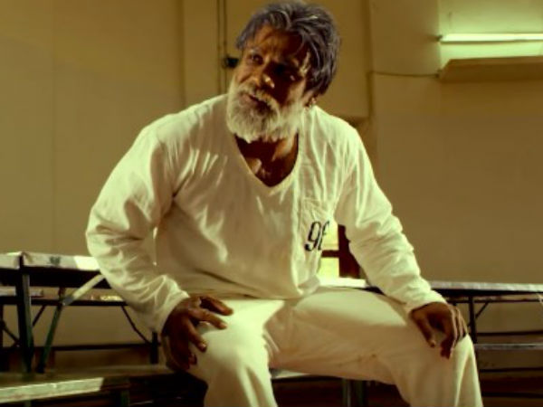 Duniya Vijay bail order reserved to September 26