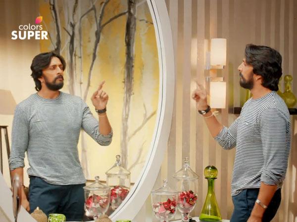 'ಬಿಗ್ ಬಾಸ್ ಕನ್ನಡ-6': ಈ ಬಾರಿ 'ಕಿಚ್ಚ'ನ್ ಟೈಮ್ ಇರಲ್ಲ ಸ್ವಾಮಿ.!