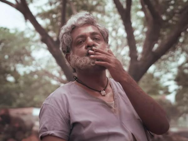 'ಬೆಲ್ ಬಾಟಂ' ಹಾಕಿ ಬಂದ ಯೋಗರಾಜ್ ಭಟ್