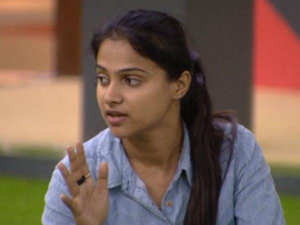 ನಂಬರ್ 1 ಸ್ಥಾನಕ್ಕೆ ಪಟ್ಟು ಹಿಡಿದು ನಿಂತ 'ಚಿನ್ನು' ಕವಿತಾ.!