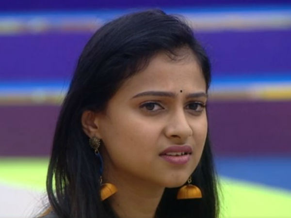 Bigg Boss Kannada 6: Day 43: Kavitha Gowda is partial towards her group