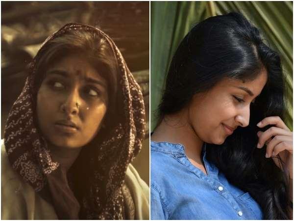 ಕೆಜಿಎಫ್' ಚಿತ್ರದಲ್ಲಿ ಯಶ್ ತಾಯಿ ಪಾತ್ರ ಮಾಡಿದ್ದು ಈಕೆಯೇ | all about kgf movie  actress archana jois - Kannada Filmibeat