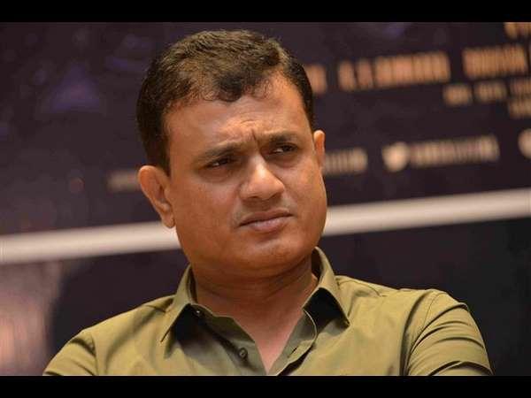 'ಕೆಜಿಎಫ್' ಬಿಡುಗಡೆಯಾದ 3ನೇ ವಾರಕ್ಕೆ ಐಟಿ ದಾಳಿ ಆಗಿದ್ದು ಬೇಸರ ತಂದಿದೆ: ವಿಜಯ್ ಕಿರಗಂದೂರು