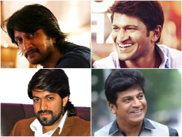 income tax officers reveal it raid on kannada actor producers amount