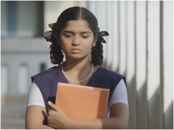 '96' ಕನ್ನಡ ರಿಮೇಕ್ ಗೆ ಜೂನಿಯರ್ ಜಾನು ಸಿಕ್ಕಾಯ್ತು