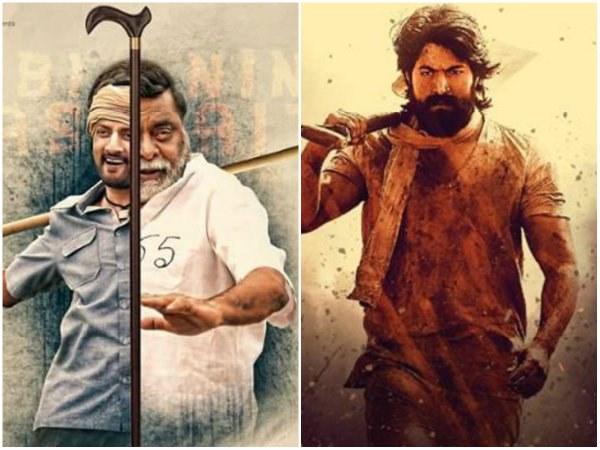 ಫಿಲ್ಮಿಬೀಟ್ ಪೋಲ್: ಅಂಬಿ vs ಕೆಜಿಎಫ್ ನಡುವೆ ಅಂತಿಮ ಹಂತದ ಹಣಾಹಣಿ