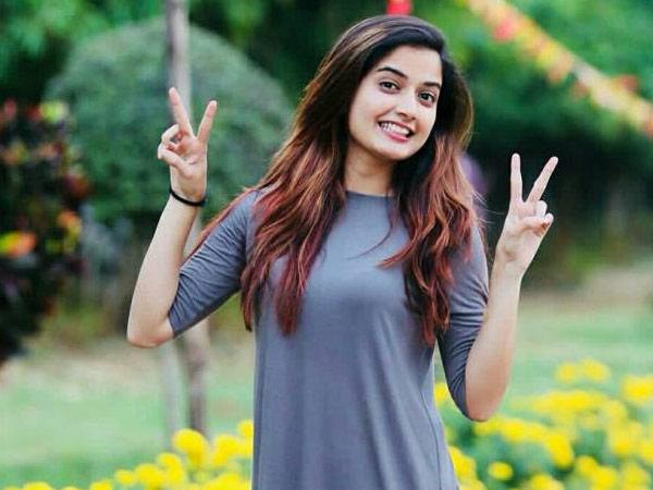 Best Kannada Actress – Fondos de Pantalla