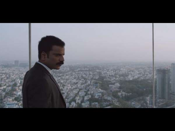 ಇದೇ ವಾರ ನಿಮ್ಮೆದುರಿಗೆ ಬರಲಿದೆ ನೀನಾಸಂ ಸತೀಶ್ ಅಭಿನಯದ 'ಚಂಬಲ್'