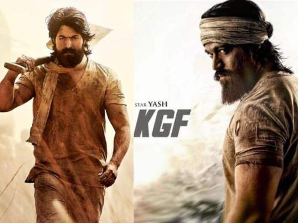 KGF to stream on Amazon Prime Video from February 5