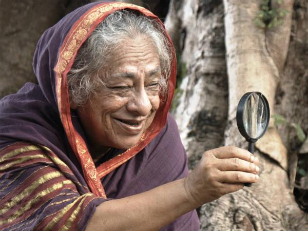 ವಿಮರ್ಶೆ : ಪಿ ಶೇಷಾದ್ರಿ ನಿರ್ದೇಶನದ 'ಮೂಕಜ್ಜಿ ಕನಸುಗಳು'