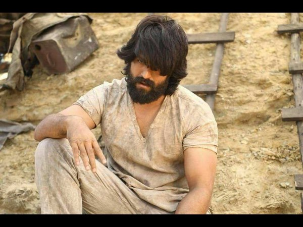 kgf chapter 1 movie will telecast again today