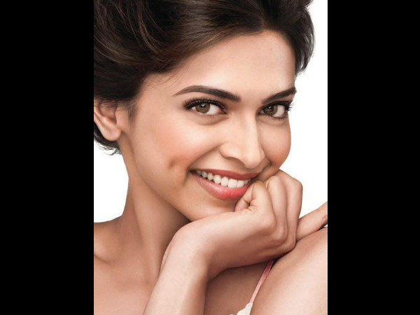 Deepika Padukone Talks About Becoming Mother