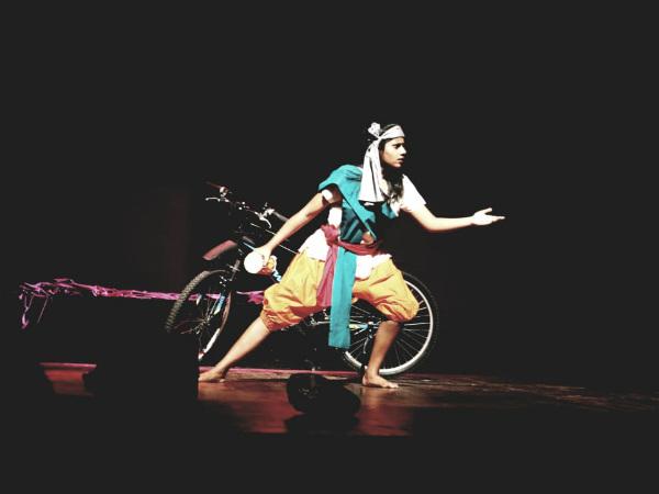 ಪಿಯುಸಿಯಲ್ಲಿ ರಾಜ್ಯಕ್ಕೆ 7ನೇ Rank ಪಡೆದ 'ರಂಗ'ನಾಯಕಿ