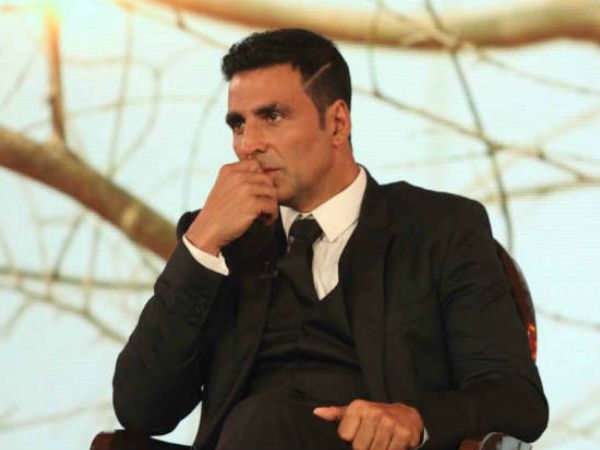 akshay kumar has donated Rs 1 crore for victims of cyclone fani