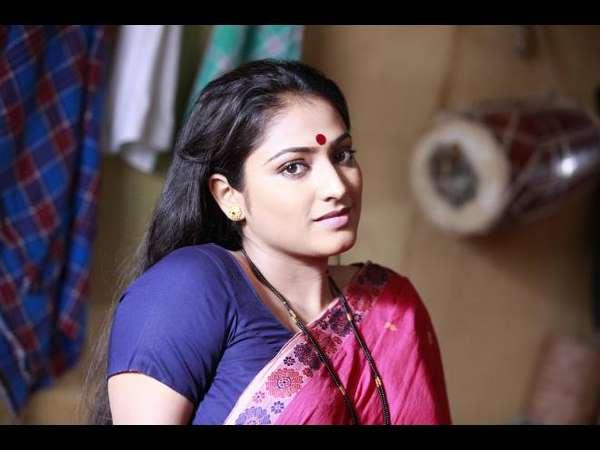 Soojidaara Review : ಹರಿದ ಬದುಕಿಗೆ ಹೊಲಿಗೆ ಹಾಕುವ 'ಸೂಜಿದಾರ'