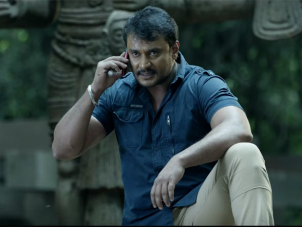 yajamana kannada movie will be telecasting soon in star suvarna
