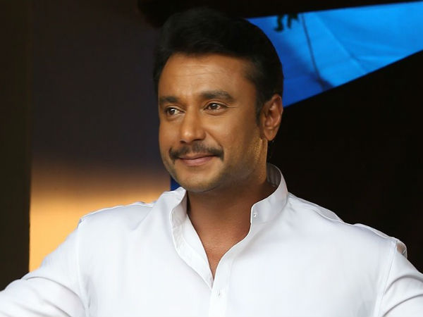 actor darshan came to help uttara karnataka people
