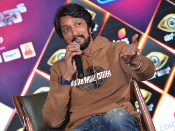 Bigg Boss Kannada: 'ಬಿಗ್ ಬಾಸ್ ಸೀಸನ್ 1' ಸುದೀಪ್ ಗೆ ಬಹಳ ಇಷ್ಟ, ಏಕೆ?