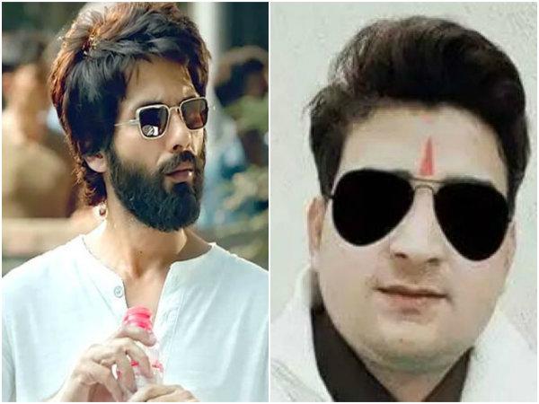 'ಕಬೀರ್ ಸಿಂಗ್' ಚಿತ್ರದ ಎಫೆಕ್ಟ್: ಹುಡುಗಿಯನ್ನು ಕೊಂದ ಟಿಕ್ ಟಾಕ್ ಸ್ಟಾರ್