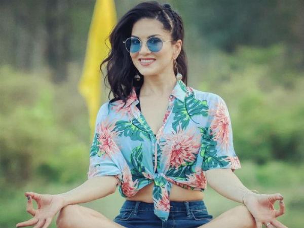 ದೀಪಾವಳಿಗೆ ಭರ್ಜರಿ ಆಫರ್ ಕೊಟ್ಟ ಸನ್ನಿ ಲಿಯೋನ್