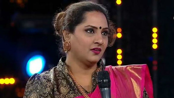 Sujatha Revealed Who Is Fake In Bigg boss Kannada 7