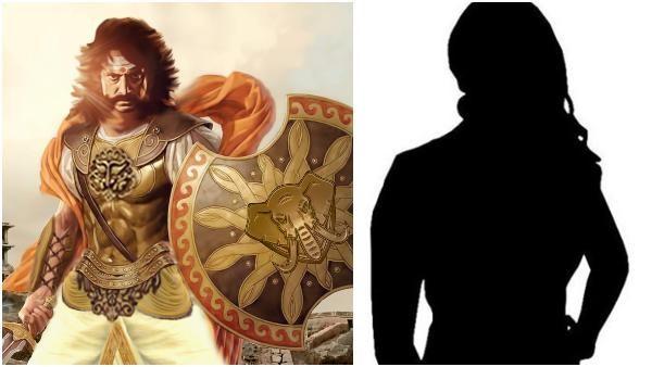 'ಮದಕರಿ'ಗೆ ನಾಯಕಿ ಯಾರು?: ಅತಿ ಹೆಚ್ಚು ಜನ ಹೇಳಿದ್ದು ಈಕೆಯ ಹೆಸರು