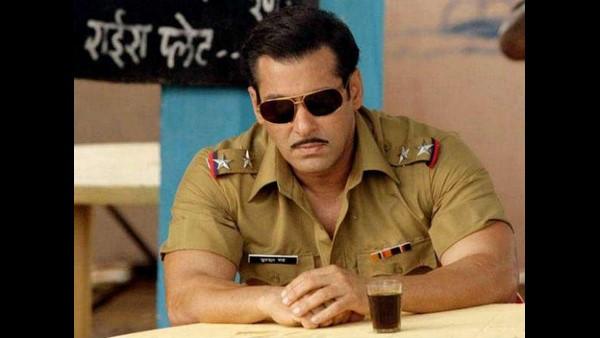 'ದಬ್ಬಂಗ್-3' ಚಿತ್ರವನ್ನ ಬ್ಯಾನ್ ಮಾಡಿ: ಸಲ್ಮಾನ್ ಚಿತ್ರಕ್ಕೆ ನೆಟ್ಟಿಗರ ಛೀಮಾರಿ.!
