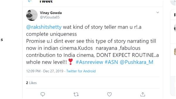 ಭಾರತೀಯ ಚಿತ್ರರಂಗಕ್ಕೆ ಅದ್ಭುತ ಕೊಡುಗೆ