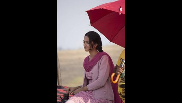 ಪಾಸ್ ಆದ ರಕ್ಷಿತ್, ಶಾನ್ವಿ