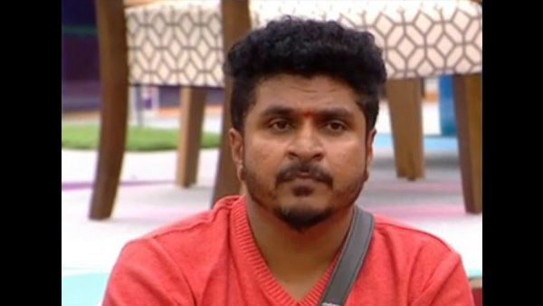 darshan-fans-are-supporting-kuri-prathap-in-bigg-boss-kannada-7