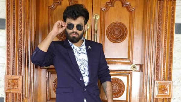 ಹೀರೋ ಆದ ಬಿಗ್ ಬಾಸ್-6 ವಿನ್ನರ್ 'ಮಾಡರ್ನ್ ರೈತ' ಶಶಿ ಕುಮಾರ್